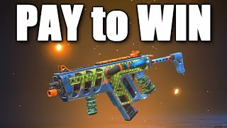 the-pay-to-win-gun-in-apex-legends