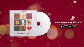 Borrtex - Opening Presents (Official Audio)