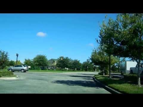 Downtown Lakewood Ranch Florida
