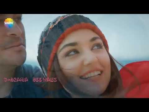Maheroo Maheroo II Hayat X Murat MV II Turkish Drama Mix