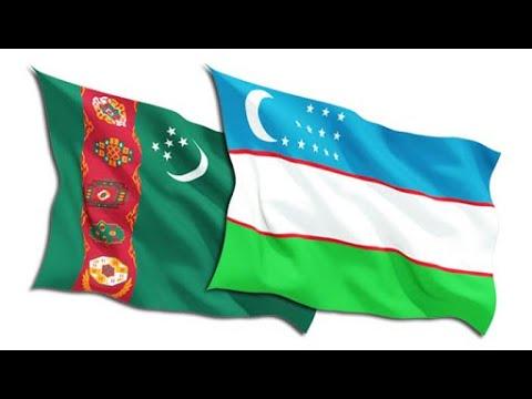 Türkmenistan ve Özbekistan Jeopolitiğinin Önemi Nedir??🕵