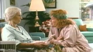 Fried Green Tomatoes Trailer 1991