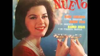 Sonora Sensación (Canta: Carlos Miranda) - Potpurrí (1965)