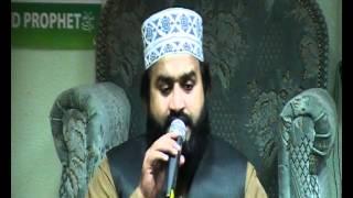 Nematein Banta Ta - Khalid Hasnain Khalid