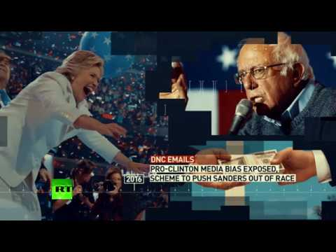 Here\'s a recap why Assange\'s revelations have angered Washington