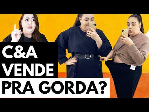 ⌜exagerado⌟ emancipação. from YouTube · Duration:  1 minutes 18 seconds