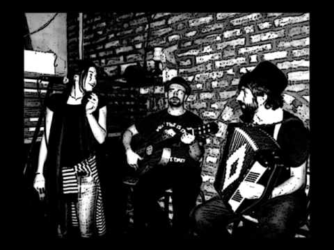 Eastern Bloc Band - Para Para (Why don't You do right)