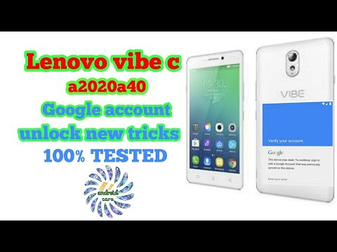 Search results for set Lenovo Vibe C A2020a40 Phone — Tanzania