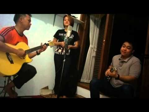 Pelangi - Koes Plus (COVER) By LOP