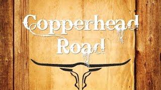 Copperhead Road - Dance & Teach