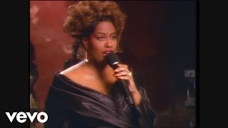 Jennifer Holliday - I