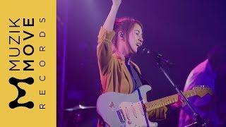 มีไว้แค่เป็นของเธอเท่านั้น-เอิ๊ต-ภัทรวี-move-live-concert