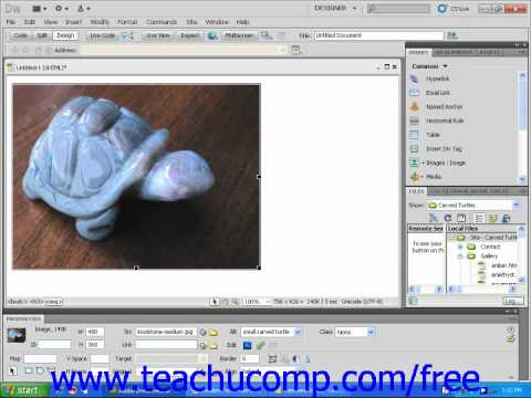 Dreamweaver Cs5 Tutorials For Beginners Pdf