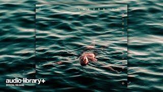 Doing Nothing (Free Music) — sakura Hz [Audio Library Release]