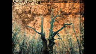 Gernotshagen - Offenbarung & Weltenbrand