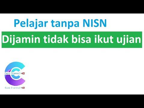 Cara mengisi DATA SEKOLAH di DAPODIK 2021 from YouTube · Duration:  10 minutes 25 seconds