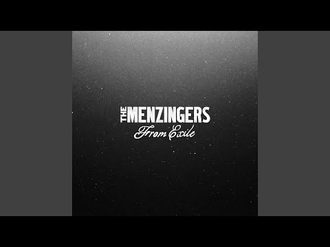 The Menzingers Announce Reimagined Album 'From Exile'