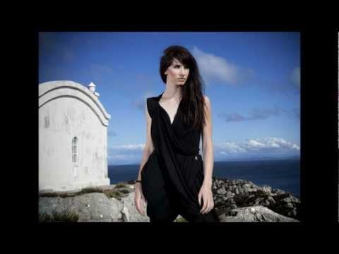 Eurovision de la chanson 2012 - Pologne   Sylwia Grzeszczak - Bajka