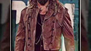 Jason Momoa Can't Live without you