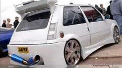 Car Insurance Finder