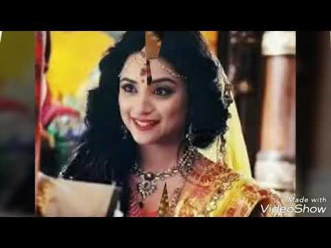 Siya Ke Ram Soundtrack 01 - Sita theme