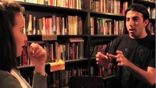 Magic [Reading Someone's Mind!] - Moustapha Berjaoui سحر قراءة الأفكار! - مصطفى برجاوي Thumbnail