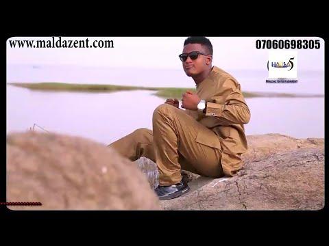 Download BARKA DA SAFIYA LATEST HAUSA MUSIC VIDEO2021, ABDUL SMART, FT KB YOUNGBOY HAUSA 5Tv.