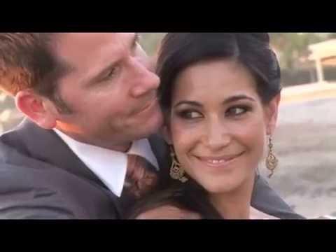 puerto-vallarta-wedding-by-promovisionpv.com-video-photo