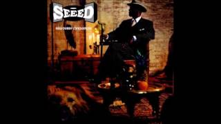 Seeed ‎– New Dubby Conquerors (Full Album)