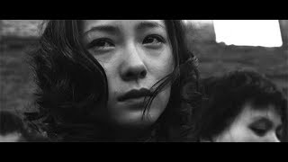 Video Rape of Japan  After World War II download MP3, 3GP, MP4, WEBM, AVI, FLV Juni 2018