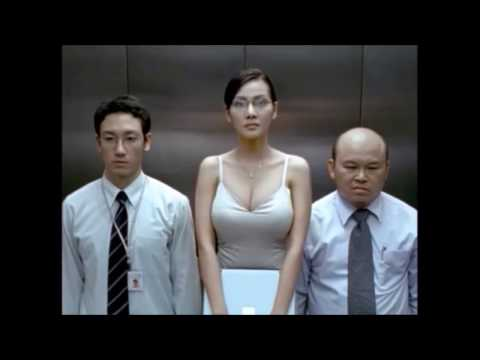 Best Funny Sexiest Commercials