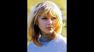 Красивая блондинка Люська из «Большая перемена». Жизнь Ирины Азер
