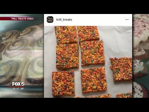 I-Team: Marijuana Edibles Sneak Into Metro Atlanta Schools