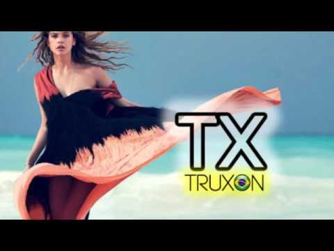 Thomas Gold Feat. Bright Lights - Believe (JAKKO REMIX)-(truxon.net)