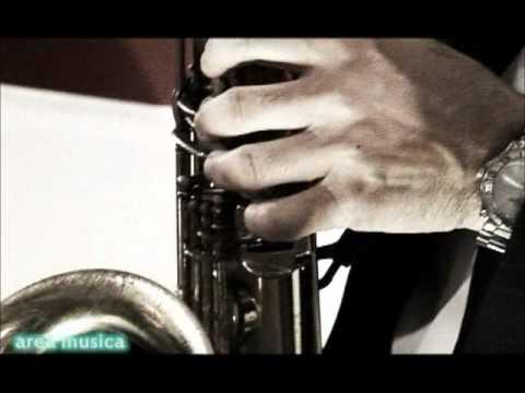 Area Musica - si parla di Jazz
