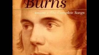 Robert Burns - Scots Wha Hae