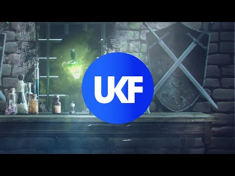 Virus Syndicate & Barely Alive - PRAY 4 MONEY (Official Video)