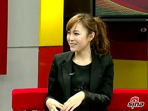 111116 Miss A Sina Live Chat Part 4