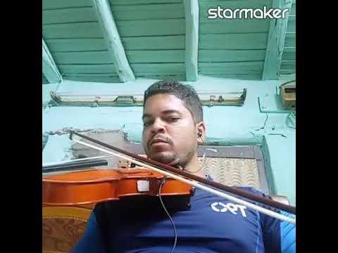 Udja kale kavan violin cover by Zakir husen khan