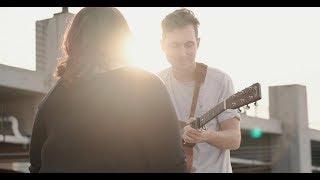 Baixar Clean Bandit - Symphony ft. Zara Larsson - Acoustic Cover - Landon Austin / Jess Agee