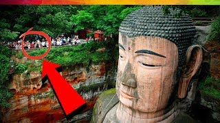 #015: Những Sự Thật Thú Vị Về Đất Nước Trung Quốc [Phần Cuối]