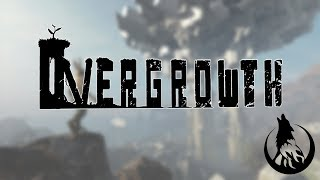 Overgrowth 1.0 - Wolfire Games