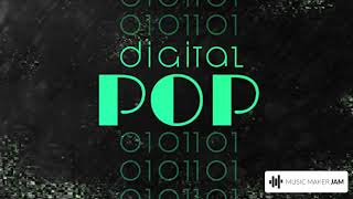 2 music pop