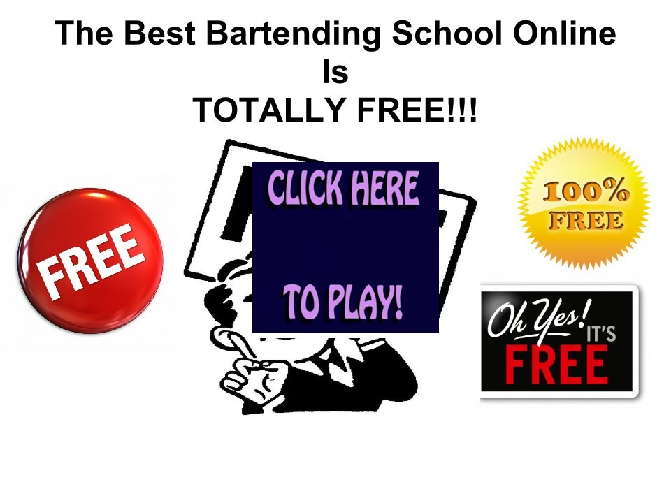 Online Bartending School For Free  Youtube. Miles And More Credit Card Usa. Diagnostic Interview Schedule. Bachelor Degree Web Development. Telephone Answering Service Software. San Jose Municipal Water Maid Service Mesa Az. Paper Shredding Milwaukee Allscripts Emr Demo. Masters Degrees In Psychology Online. Help With Federal Taxes Mustique Villa Rental