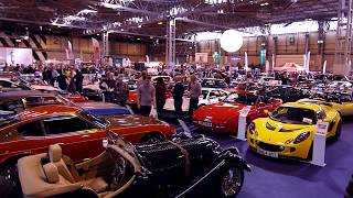 Silverstone Auctions - What we can do for you