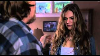 Tracy Spiridakos Kill for Me_3