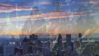 Scorpions - Big City Nights 2011 HD
