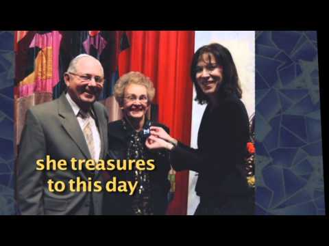 Mary Yospe Moroch And Temple Beth Tikvah--a Historical Perspective