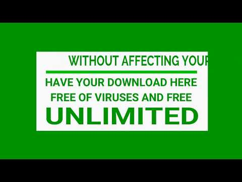 DOWNLOAD FREE MUSIC IN FLAC FORMAT