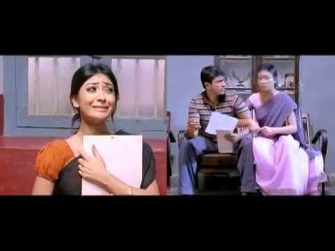 Neeralli Sanna Song Lyrics -- Hudugaru Movie   Hudugaru Kannada Movie Songs Lyrics.flv